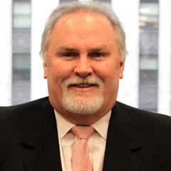 Garth G. Cox's Profile Image