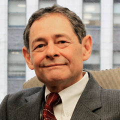 John H. Kozich's Profile Image
