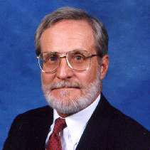Scott R. Mote's Profile Image